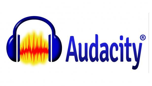 Logo de l'audace